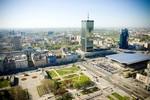 Dzielnice Warszawy: gdzie nie chcemy mieszkać?