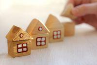 HRE Index: koniunktura na rynku nieruchomości w Polsce