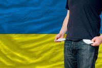 Historia kredytowa Ukraińców staje się jasna
