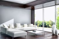 Home staging - fakty i mity