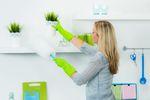Home staging zyskuje na popularności