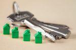 Inwestowanie w nieruchomości. Jak to się robi w Polsce?