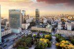 Inwestycje budowlane: Warszawa najtańsza w UE?