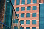 Inwestycje w nieruchomości biurowe, czyli regiony biją stolicę