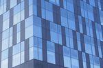 Inwestycje w nieruchomości komercyjne. Mamy 1. miejsce w CEE