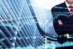 Inwestycje w nieruchomości komercyjne: Polska wygenerowała 40% wyniku CEE