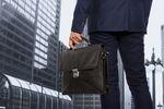Inwestycje w nieruchomości komercyjne jak burza [© Andrey Burmakin - Fotolia.com]