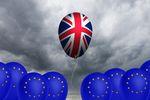 Jak Brexit wpłynie na polski rynek mieszkaniowy?
