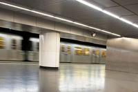 Jak II linia metra winduje ceny mieszkań?