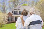 Jak demografia zmienia rynek nieruchomości: 3 główne trendy