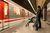 Jak metro wpływa na ceny mieszkań?