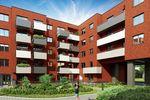 Jak sprzedawały się nowe mieszkania w roku 2019? Deweloperzy odkryli karty