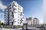 Jak wielu obcokrajowców kupuje nowe mieszkania w Polsce?