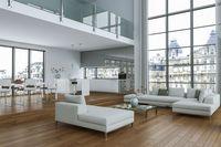 Jak wycenić luksusowe nieruchomości?