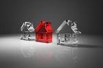 Kolejne rynki nieruchomości wychodzą z dołka