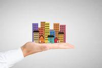 Koronawirus a rynek nieruchomości. Dane z Azji uspokajają