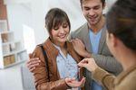 Kto kupuje i sprzedaje na wtórnym rynku nieruchomości?