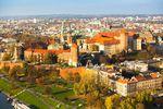 Kupno mieszkania: najpopularniejsze dzielnice miast