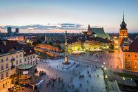 Kupno mieszkania: w Warszawie można negocjować
