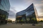 Łódź: 90 000 mkw. biurowców w budowie