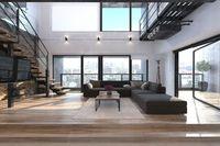 Luksusowe apartamenty w Warszawie. Czy to się sprzedaje?