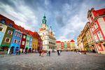 Mieszkania w Poznaniu: rekordy czy stabilizacja?
