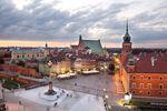 Mieszkania w Warszawie staniały w ciągu roku nawet o 10%