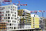 Mieszkania w budowie popularniejsze niż gotowe?