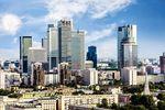 Mocny start rynku biurowego w Warszawie