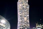Najwyższe budynki świata: zmiany w czołówce w 2014