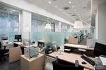Nie tylko warszawski rynek biurowy przyciąga inwestorów