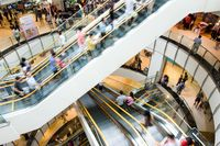 Wartość transakcji na rynku nieruchomości komercyjnych w regionie EMEA wzrosła