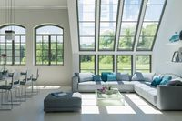 Nieruchomości luksusowe: odkąd zaczyna się prestiż?