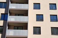 Nowe mieszkania jak ciepłe bułki. Co stoi za wynikami deweloperów?