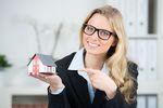 Nowe zawody na rynku nieruchomości