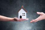 Obcokrajowcy inwestują w polskie nieruchomości