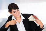 Pośrednicy nieruchomości o rynku 2014