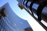 Powierzchnie biurowe w Europie: elastyczność w cenie