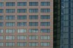 Powierzchnie biurowe w Warszawie już w deficycie?