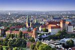 Powierzchnie biurowe w regionach: w Krakowie wiosna