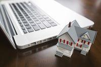 Jak będzie wyglądała przyszłość rynku nieruchomości?