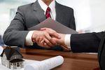 REITs, czyli zwolnienia z podatku dla spółek rynku wynajmu nieruchomości