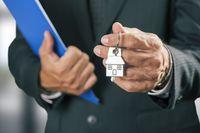 Giełdowi deweloperzy biją rekordy sprzedaży mieszkań