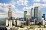 Rynek biurowy w Warszawie potwierdza swoją siłę