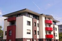 Rynek mieszkaniowy 2012-2013