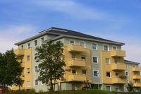 Rynek mieszkaniowy 2013
