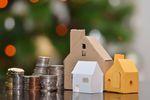 Rynek mieszkaniowy: bańka, która pęknie?