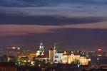 Rynek mieszkaniowy: największe miasta Polski