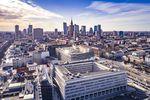 Rynek mieszkaniowy: największe miasta Polski I kw. 2018
