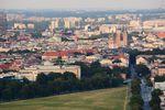 Rynek mieszkaniowy: największe miasta Polski II kw. 2018